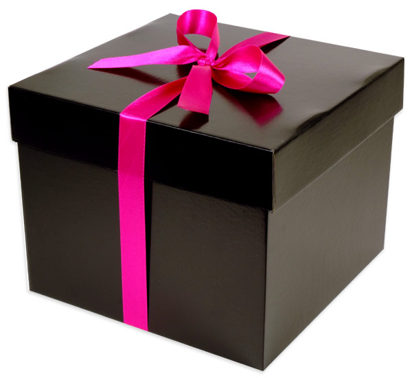 Image result for Christmas Gifts Are The Best Corporate Hampers